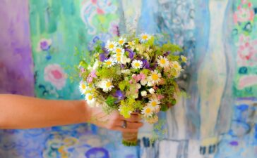 Which flowers for Mother's Day? - Flowers for Mother's Day