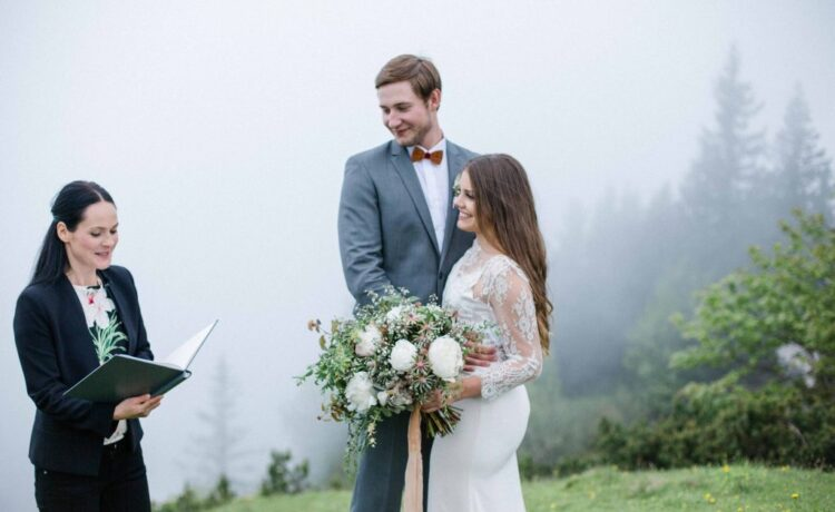 1632479761 924 Great ideas for free wedding ceremonies the wedding speaker 750x460 - Great ideas for free wedding ceremonies & the wedding speaker> Discover now!