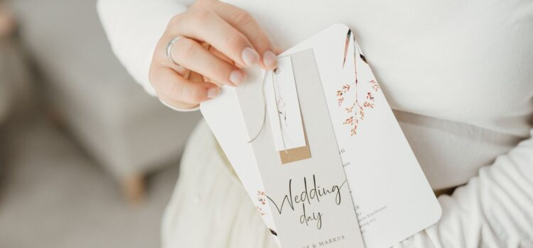 Experience report Carteland: stationery for every occasion