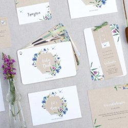 1632520373 492 22 flowery tips ideas inspirations - 22 flowery tips, ideas & inspirations