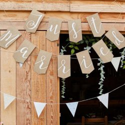 1632531480 549 The best tips ideas inspiration for country style - The best tips, ideas & inspiration for country style