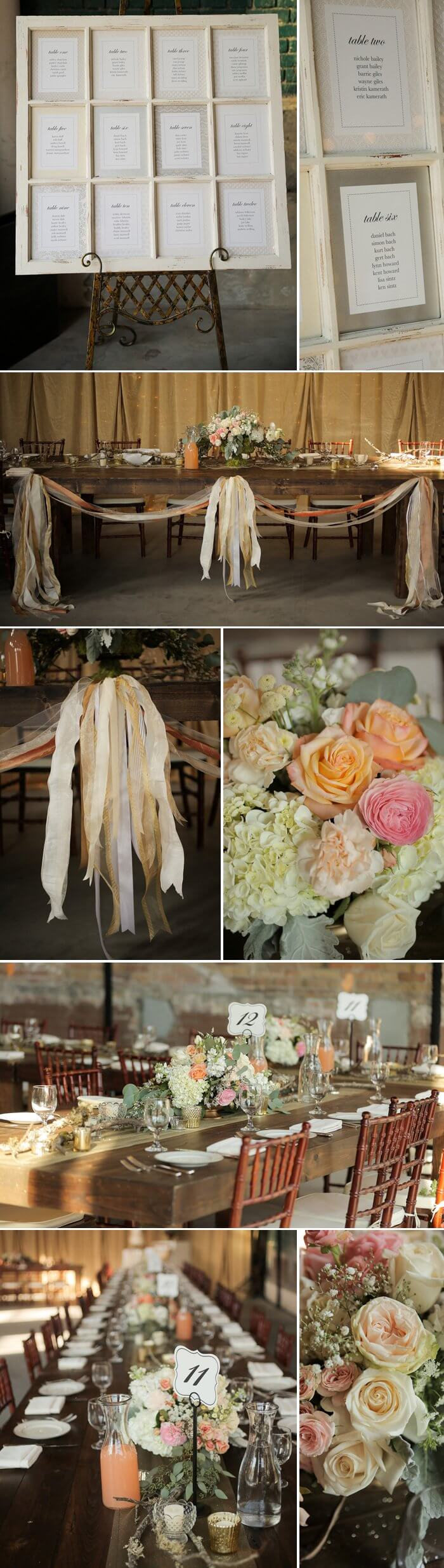 1632531482 582 The best tips ideas inspiration for country style - The best tips, ideas & inspiration for country style