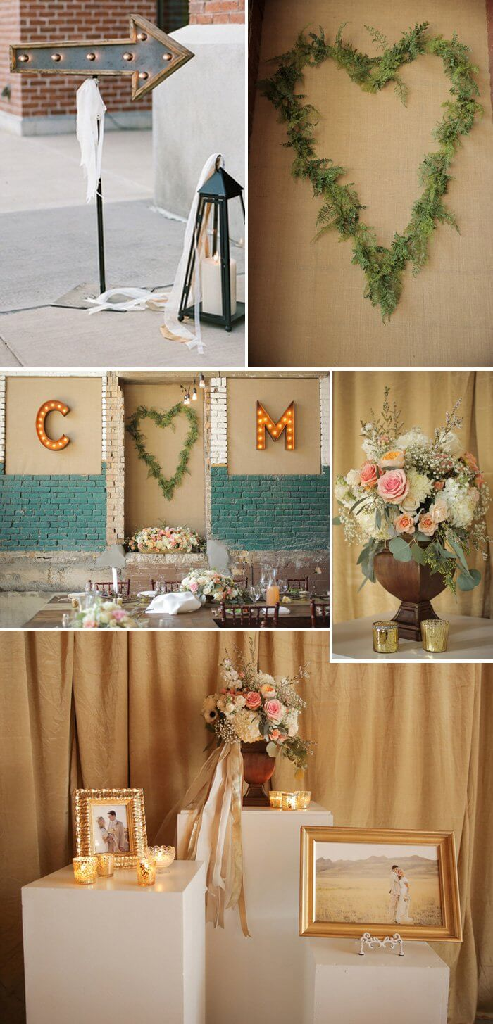 1632531482 755 The best tips ideas inspiration for country style - The best tips, ideas & inspiration for country style