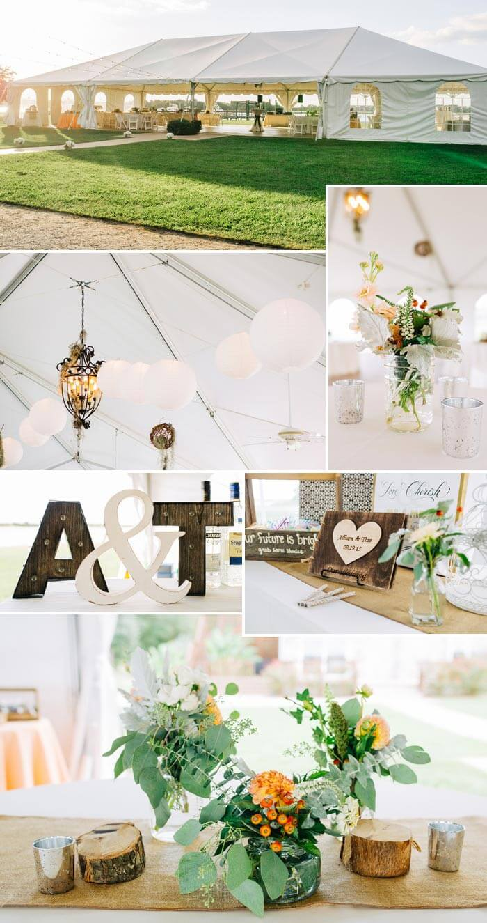 1632531483 143 The best tips ideas inspiration for country style - The best tips, ideas & inspiration for country style