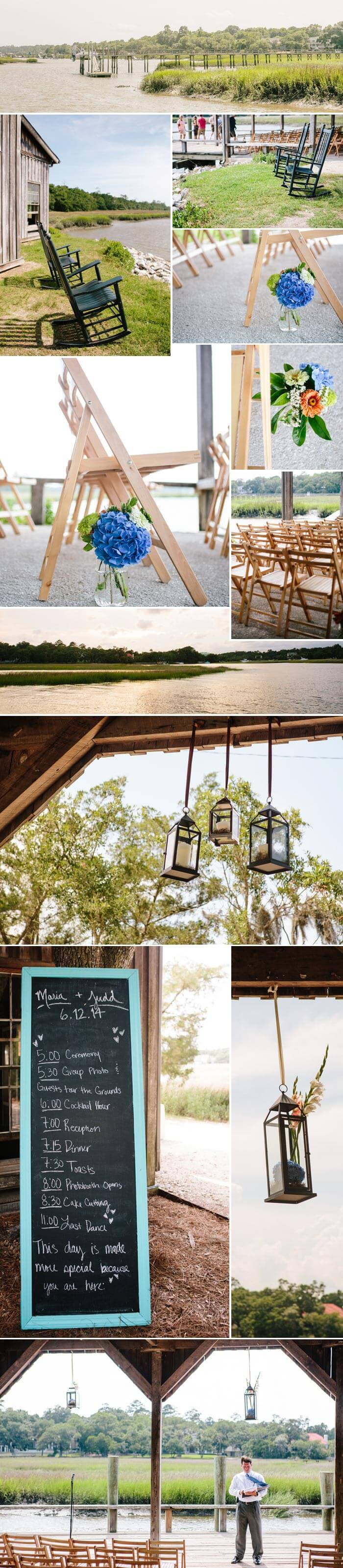 1632531483 531 The best tips ideas inspiration for country style - The best tips, ideas & inspiration for country style