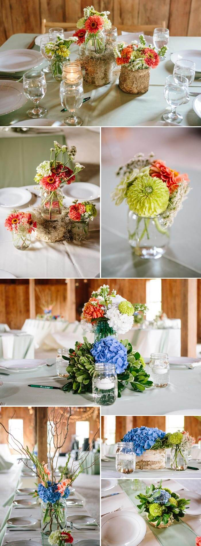 1632531484 228 The best tips ideas inspiration for country style - The best tips, ideas & inspiration for country style