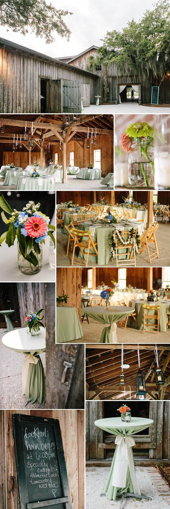 1632531484 988 The best tips ideas inspiration for country style - The best tips, ideas & inspiration for country style