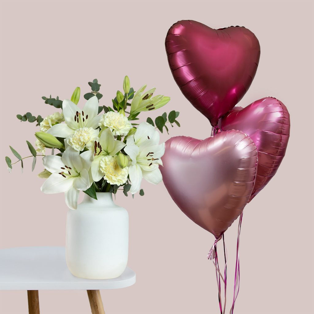 1632604447 911 The perfect gift for Valentines Day - The perfect gift for Valentine's Day