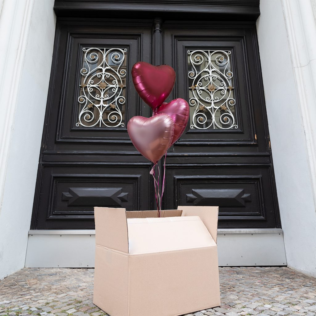 1632604447 972 The perfect gift for Valentines Day - The perfect gift for Valentine's Day