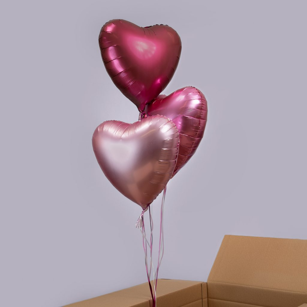 1632604448 556 The perfect gift for Valentines Day - The perfect gift for Valentine's Day