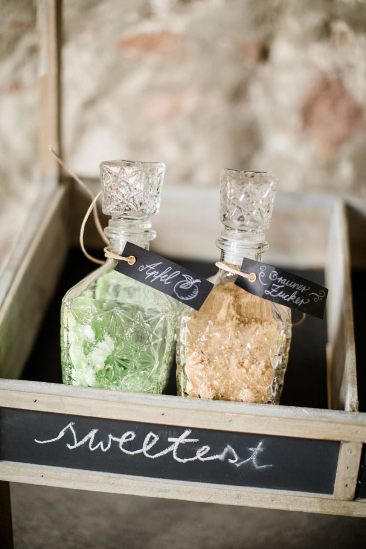 1632634722 50 Cotton candy bar at the wedding - Cotton candy bar at the wedding 🍭