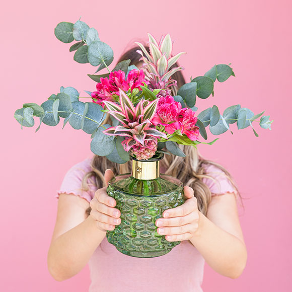 1632762153 338 Exotic flowers in our new collection Bloomy Blog - Exotic flowers in our new collection - Bloomy Blog