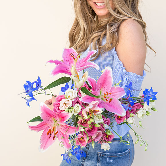 1632762153 849 Exotic flowers in our new collection Bloomy Blog - Exotic flowers in our new collection - Bloomy Blog