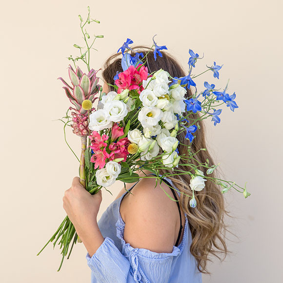 1632762154 505 Exotic flowers in our new collection Bloomy Blog - Exotic flowers in our new collection - Bloomy Blog