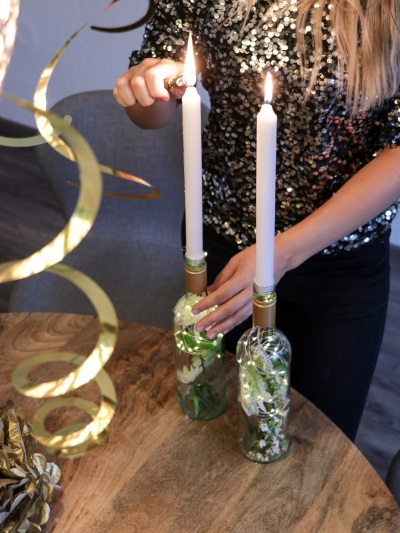 1632968620 629 DIY Flowery New Years Eve with Just Spices Bloomy - DIY: Flowery New Year's Eve with Just Spices - Bloomy Blog