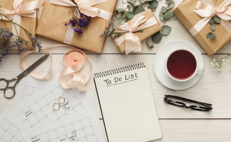How much does a wedding cost? Overview of expenses