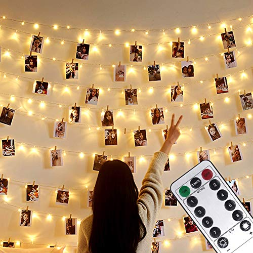 Photo wall with instant photos at the wedding.php - Photo wall with instant photos at the wedding