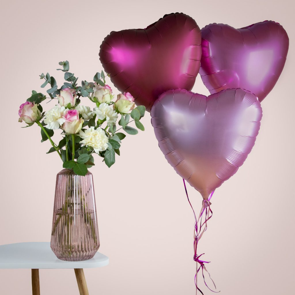 The perfect gift for Valentines Day - The perfect gift for Valentine's Day