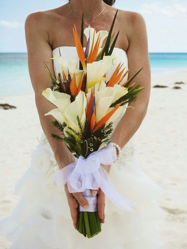 choose arm sheaf wedding bouquets for your wedding 1 - Choose Arm sheaf wedding bouquets for Your Wedding