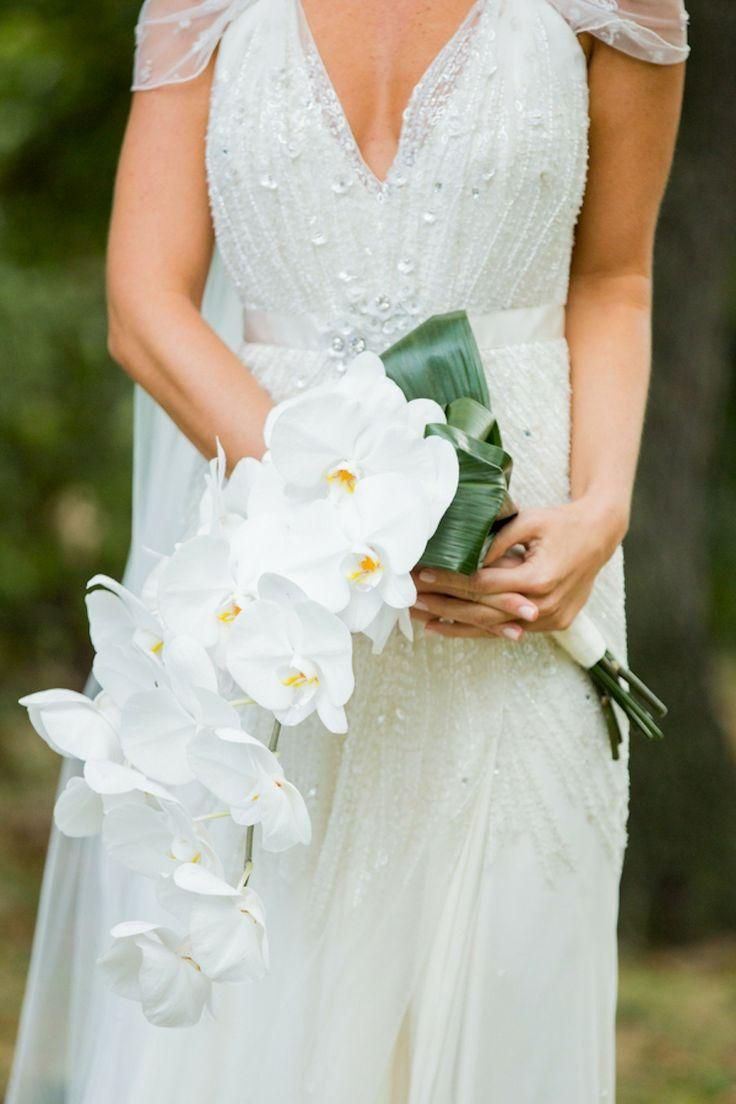 choose arm sheaf wedding bouquets for your wedding 7 - Choose Arm sheaf wedding bouquets for Your Wedding