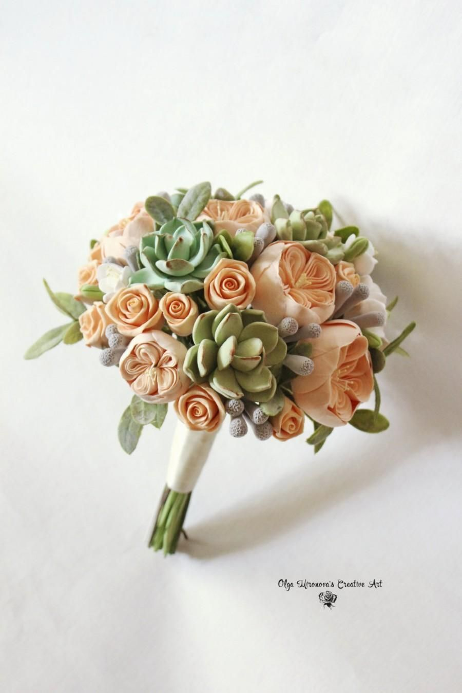 choose best wedding throw bouquet for your wedding 2 - Choose Best Wedding Throw Bouquet for Your Wedding