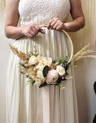 choose greenhouse wedding bouquets for your wedding 1 - Choose Greenhouse Wedding Bouquets for Your Wedding