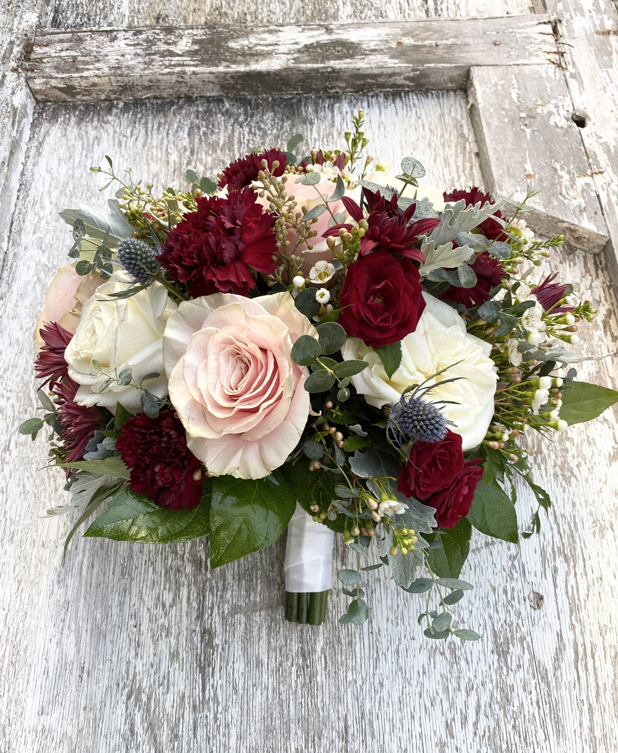 choose greenhouse wedding bouquets for your wedding 4 scaled - Choose Greenhouse Wedding Bouquets for Your Wedding