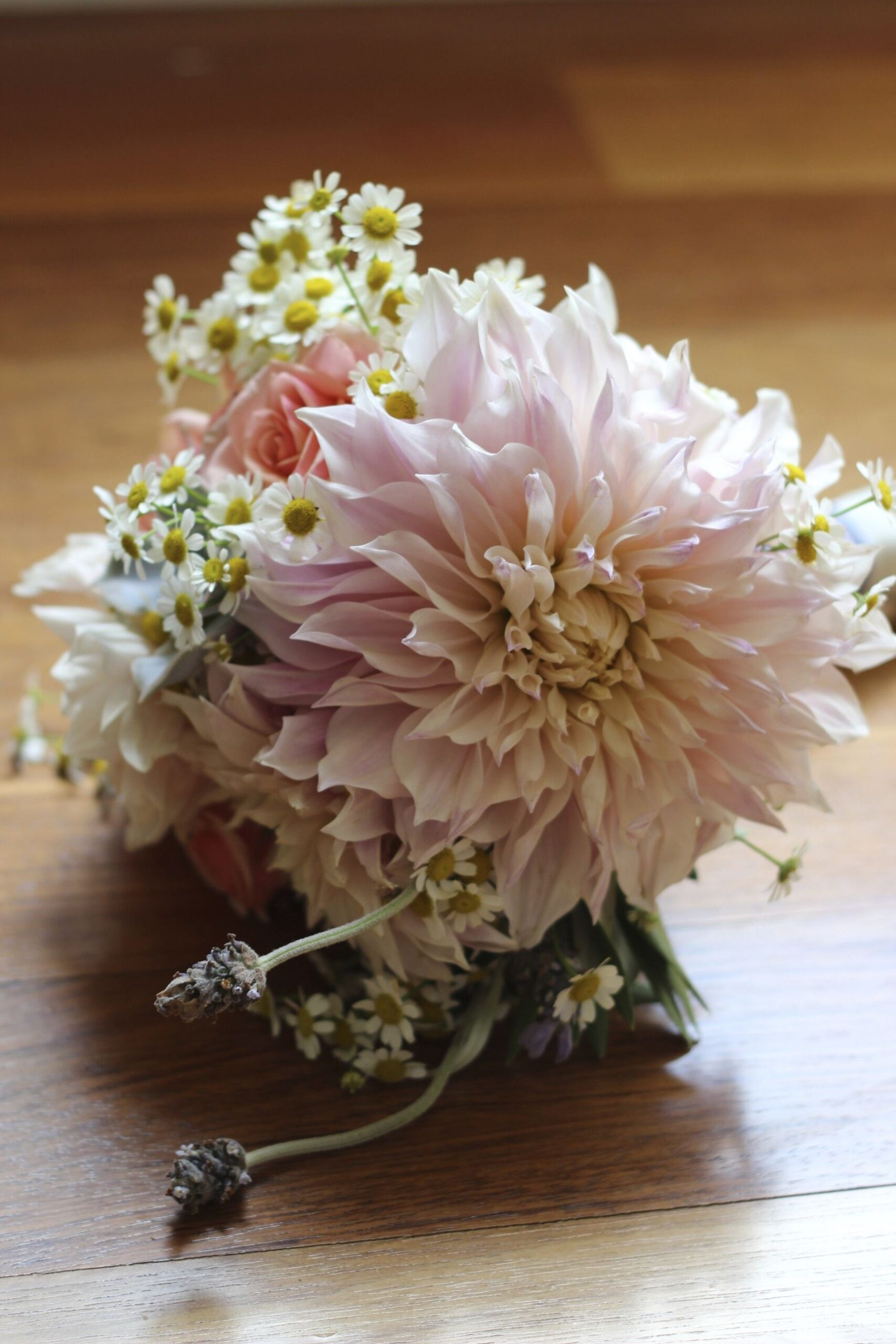 ideas for you to choose brown wedding bouquets 1 scaled - Ideas for You to Choose Brown wedding bouquets