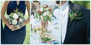ideas to choose yellowish wedding bouquets for you 10 - Ideas to Choose Yellowish Wedding Bouquets for You
