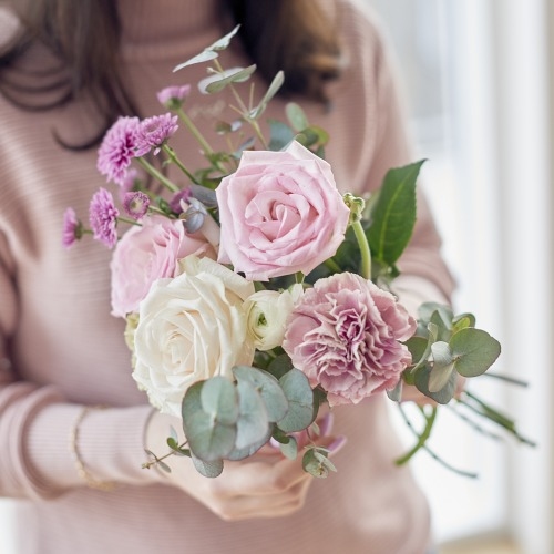 1633148448 278 Our flower subscription Bloomy Blog - Our flower subscription - Bloomy Blog