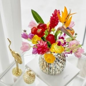1633148448 81 Our flower subscription Bloomy Blog - Our flower subscription - Bloomy Blog