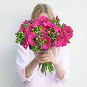 1633176076 286 Thoughts on Mothers Day Bloomy Blog - Thoughts on Mother's Day - Bloomy Blog